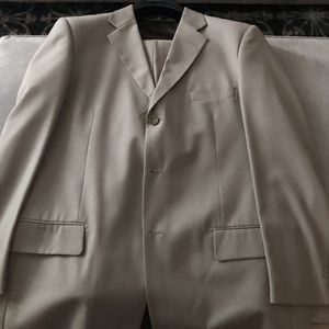 Other - Italian Suit